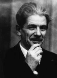 Ф.И.Случевский