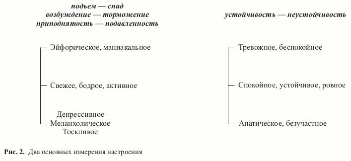 04-sav-ris2