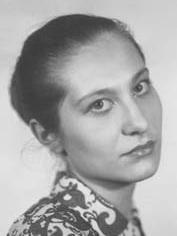 АргуноваЮлия Николаевна