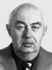 ГурвицСемён Самуилович