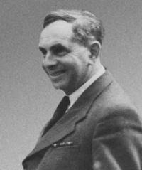 Александр Соломонович Шмарьян