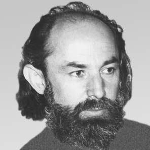 Юрий Сергеевич Савенко