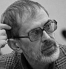 Валерий Абрамкин