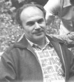 Д.А.Черняховский