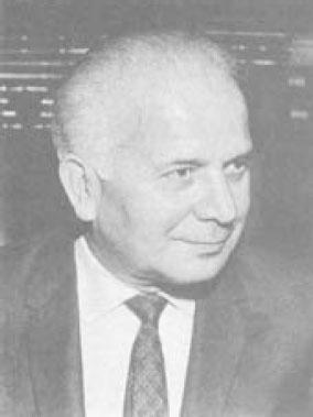 Хуан Хозе Лопес Ибор