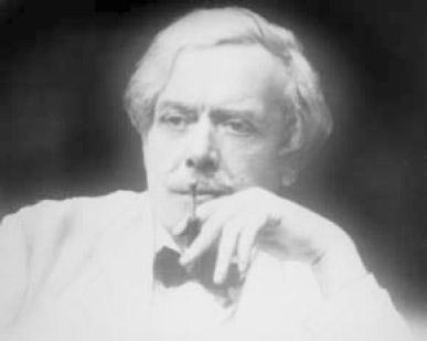 Вильгельм Крамер