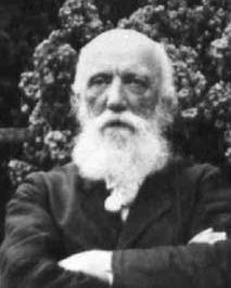 Павел Иванович Якобий