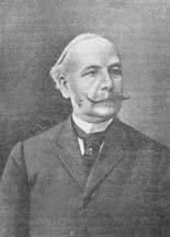 Иван Павлович Мержеевский