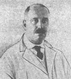 Владимир Яковлевич Анфимов
