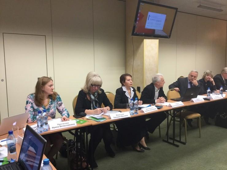 Европейский протокол лечения болезней