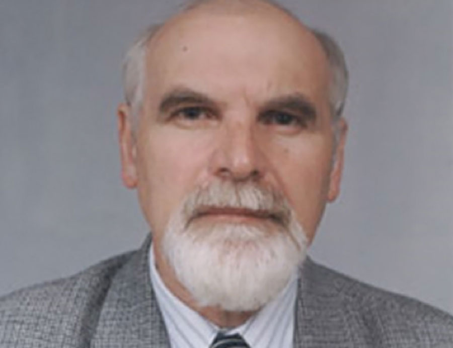 Юбилей Марка Евгеньевича Бурно