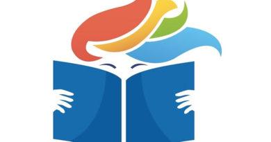 Приглашаем принять участие! XXIV Консторумские чтения – научно-практическая Конференция
