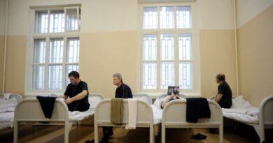 Совет по правам человека при Президенте РФ — за права людей с психическими расстройствами