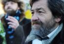 Умер правозащитник и гражданский активист Сергей Мохнаткин