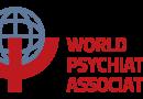 Генеральная ассамблея Всемирной психиатрической ассоциации