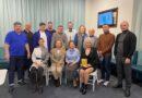 Общественный контроль в психиатрических учреждениях Приморского и Хабаровского краев