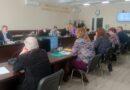 Круглый стол по проблемам соблюдения прав человека в психиатрических учреждениях